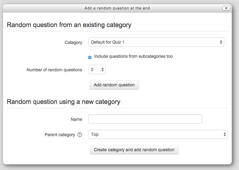 Editing quiz Quiz 5