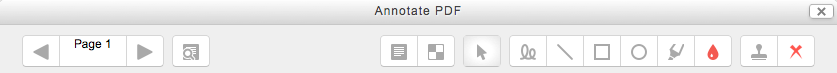 moodle_annotatepdf_editingtoolbar